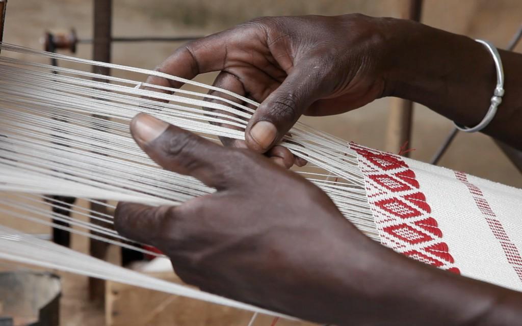 Valorisation du patrimoine artisanal