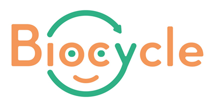 Logo_BIocycle