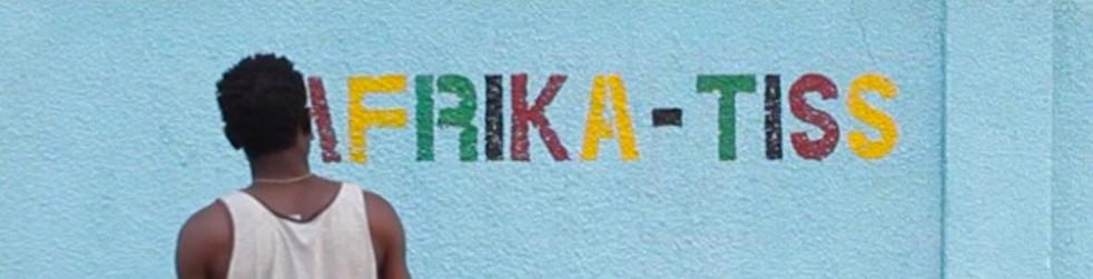 organisation Afrikatiss