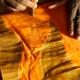 AFRIKA_TISS_BURKINA_FASO_BLOG_PRESENTATION_BATIK