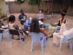 AFRIKA TISS_Blog_unejourneeaurythmedafrikatiss