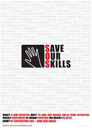 save or skills