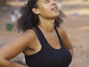 AFRIKA_TISS_EQUIPE_AMELIE_KEITA