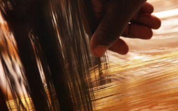 Afrika Tiss_Burkina  Faso_Passerelles créatives_Résidences artistiques_créateurs, désigners, artisans