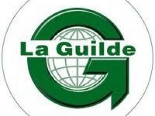 AFRIKA TISS _logo_laguilde