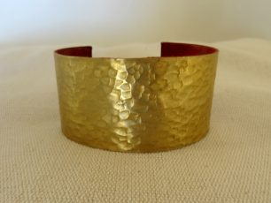 bracelet_bronze2