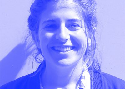 Manon Brugière