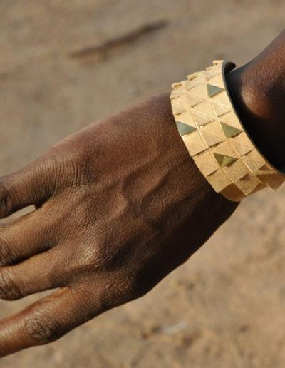 Bracelet Tashel