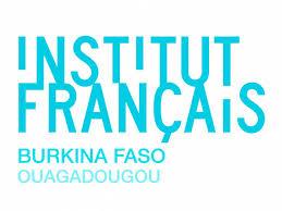 Institut Français du Burkina Faso