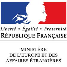 Ministere de l'Europe et des Affaires Etrangères