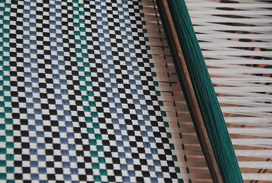 Service civique à l'international: Création textile solidaire
