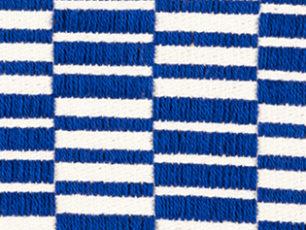 Bleu CR