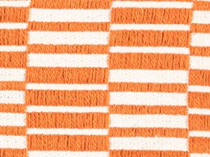 Orange CR