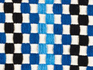 bleu-noir