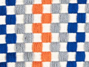 bleu-orange