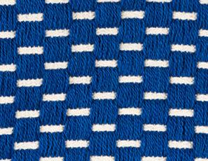 Bleu GDR