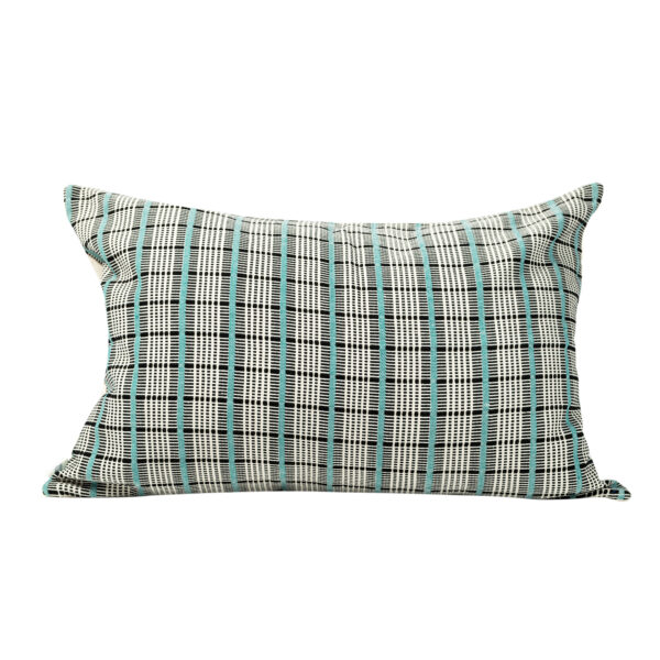 coussin 40x60