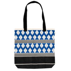 sac africain