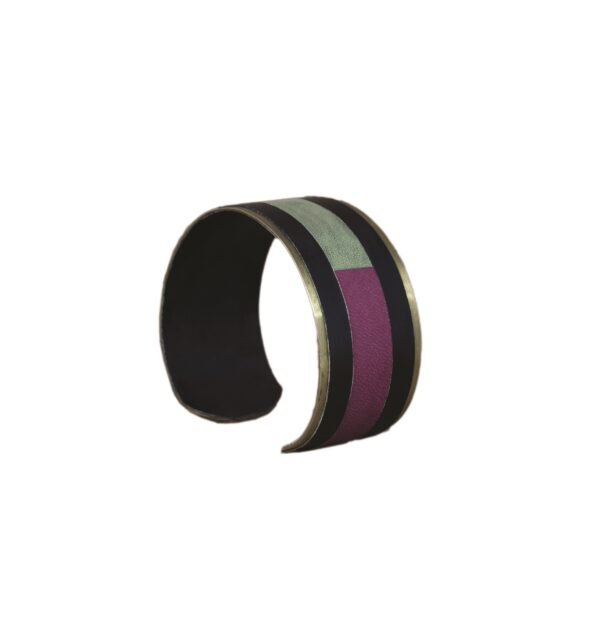 bracelet ethnique femme